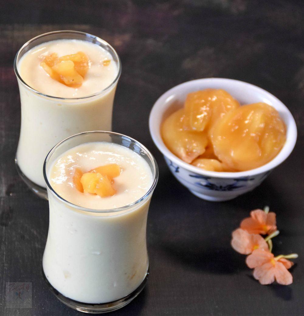 Gak Melulu Sehat, 8 Makanan Enak Ini Gak Baik Dikonsumsi dengan Susu