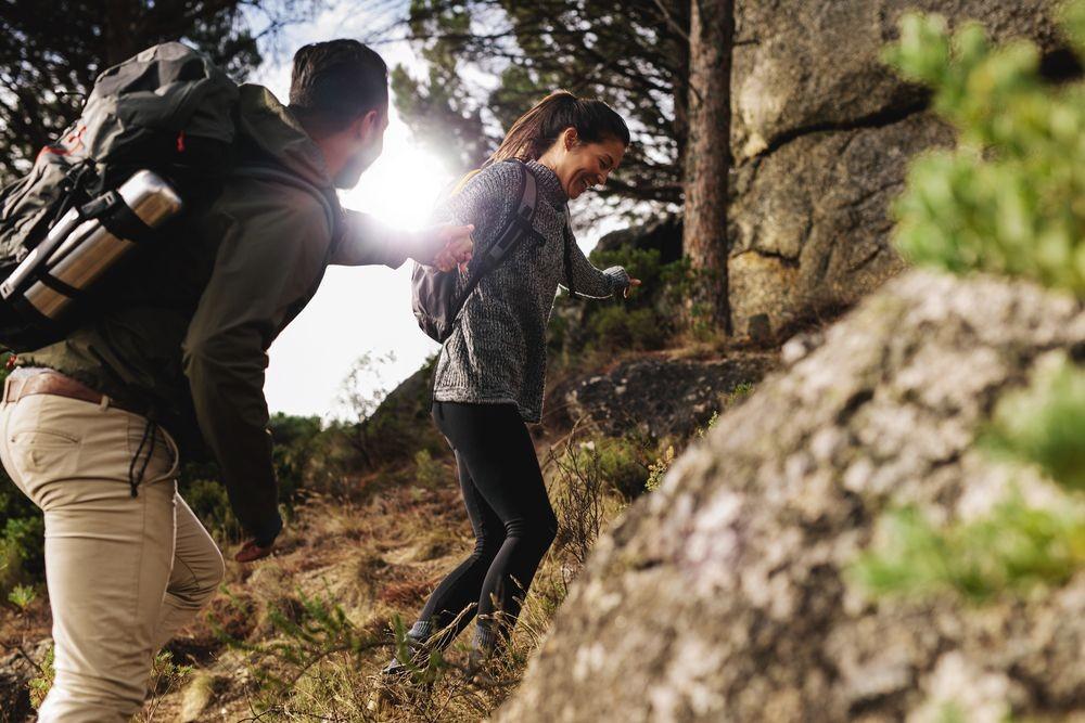 Beranjak Dewasa, 5 Momen Ini Akan Perlahan Menghilang dari Hidupmu Lho