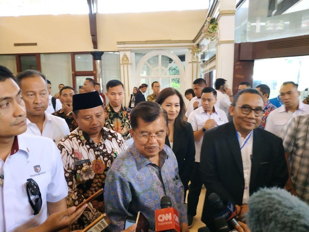 Kerugian Akibat Kemacetan Tembus Rp100 Triliun, Ini Solusi Jokowi