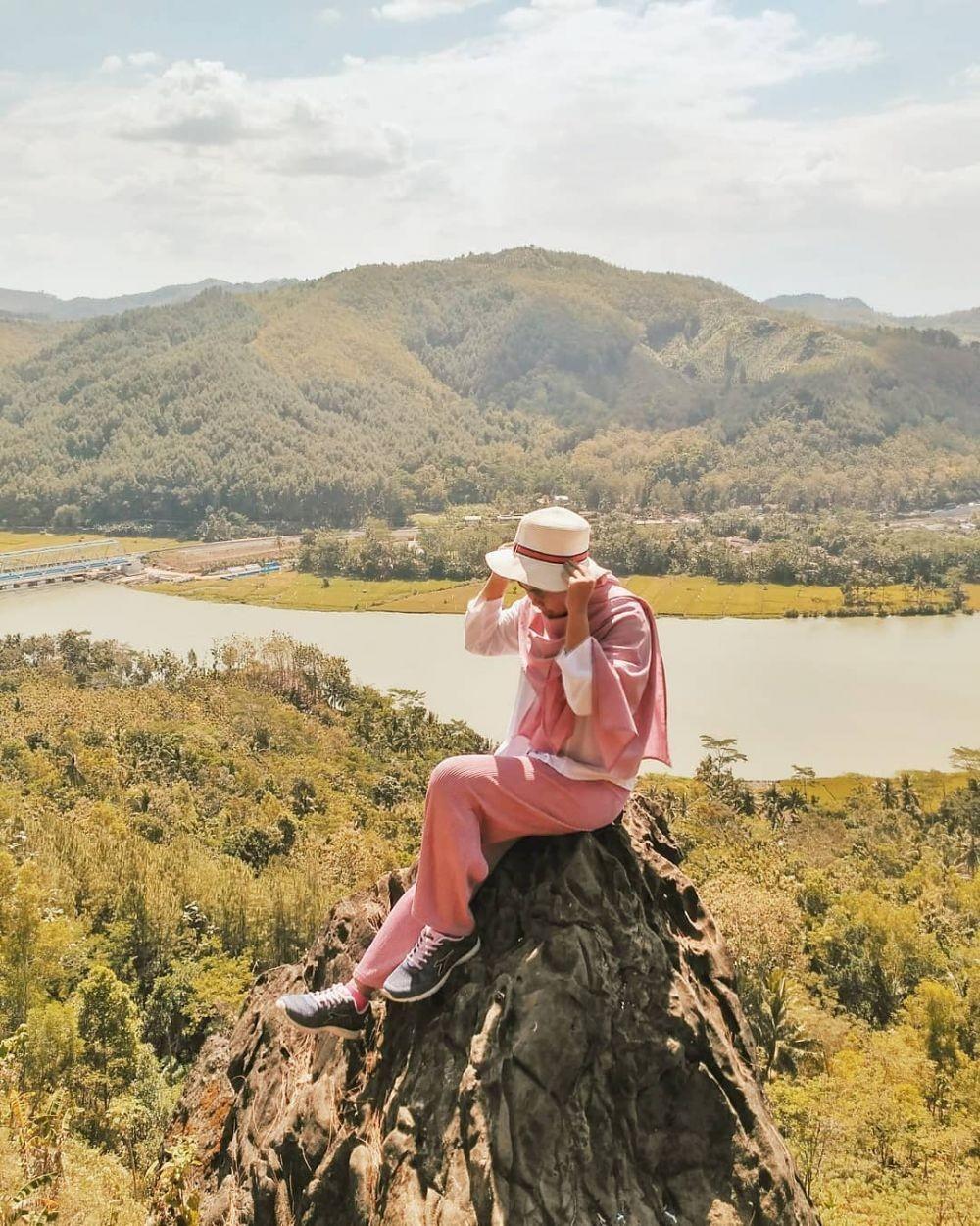 10 Tempat Wisata di Purwokerto, Surga Tersembunyi di Tanah Jawa