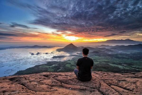 10 Tempat Wisata di Purwakarta, Murah dan Seru Banget