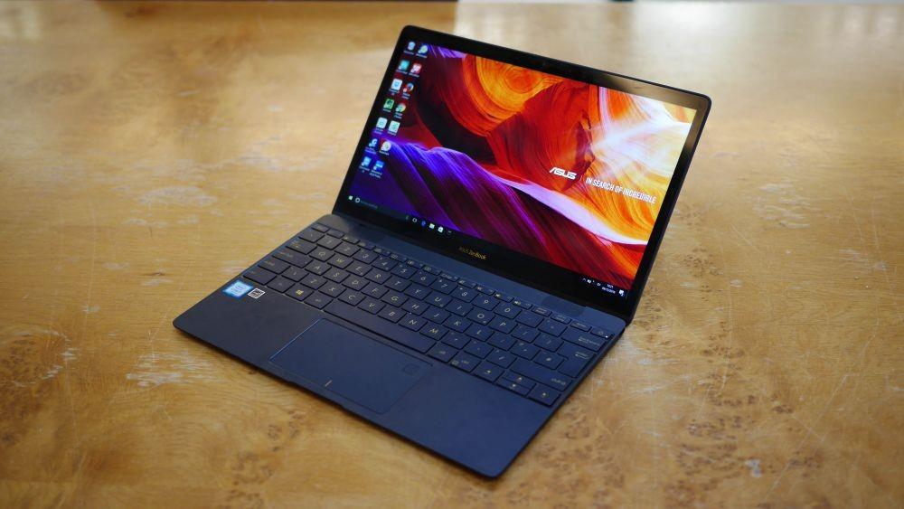 Inilah Rekomendasi 7 Laptop Asus dari Lini Budget, Premium dan Gaming