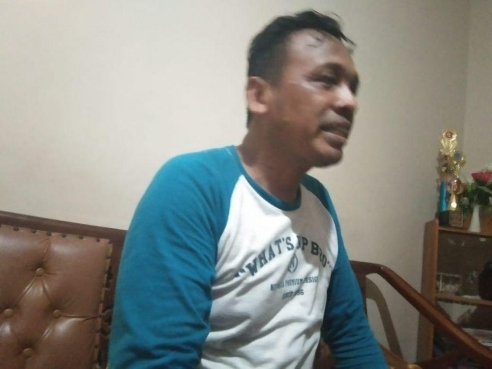 Densus 88 Tangkap Terduga Teroris di Yogya, Polda DIY Masih Bungkam