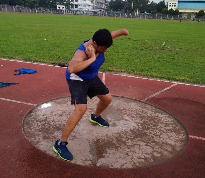 KONI Sumsel Batasi Usia Maksimal Atlet di Ajang Porprov 2021