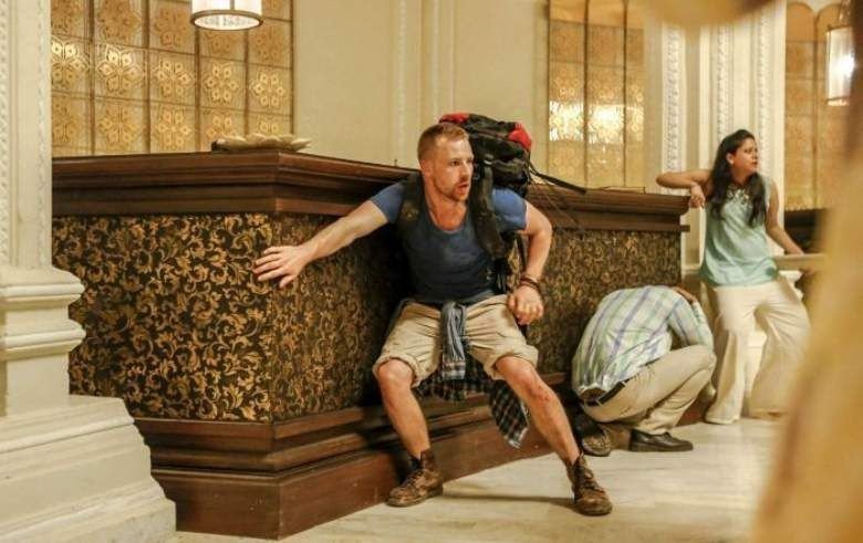 Review Film Hotel Mumbai, Kilas Balik Serangan Teroris di India 2008