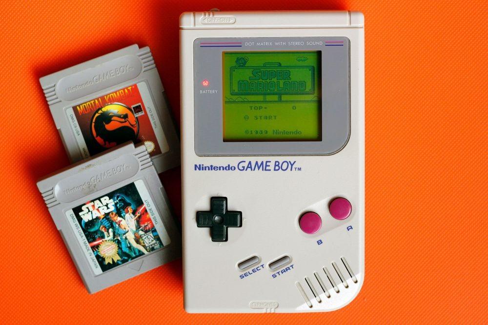 30 Tahun Game Boy, Ini 8 Fakta Sejarah Konsol Kecil Milik Nintendo