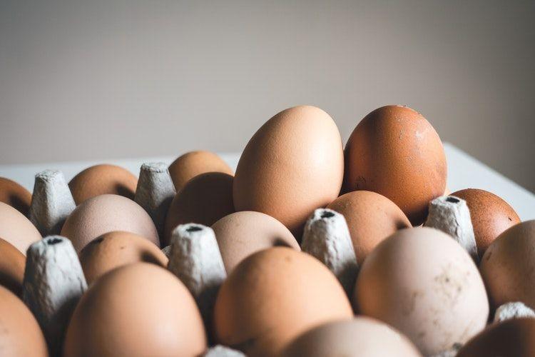 Resep dan Cara Membuat Telur Balado yang Nikmat, Gak Pakai Ribet