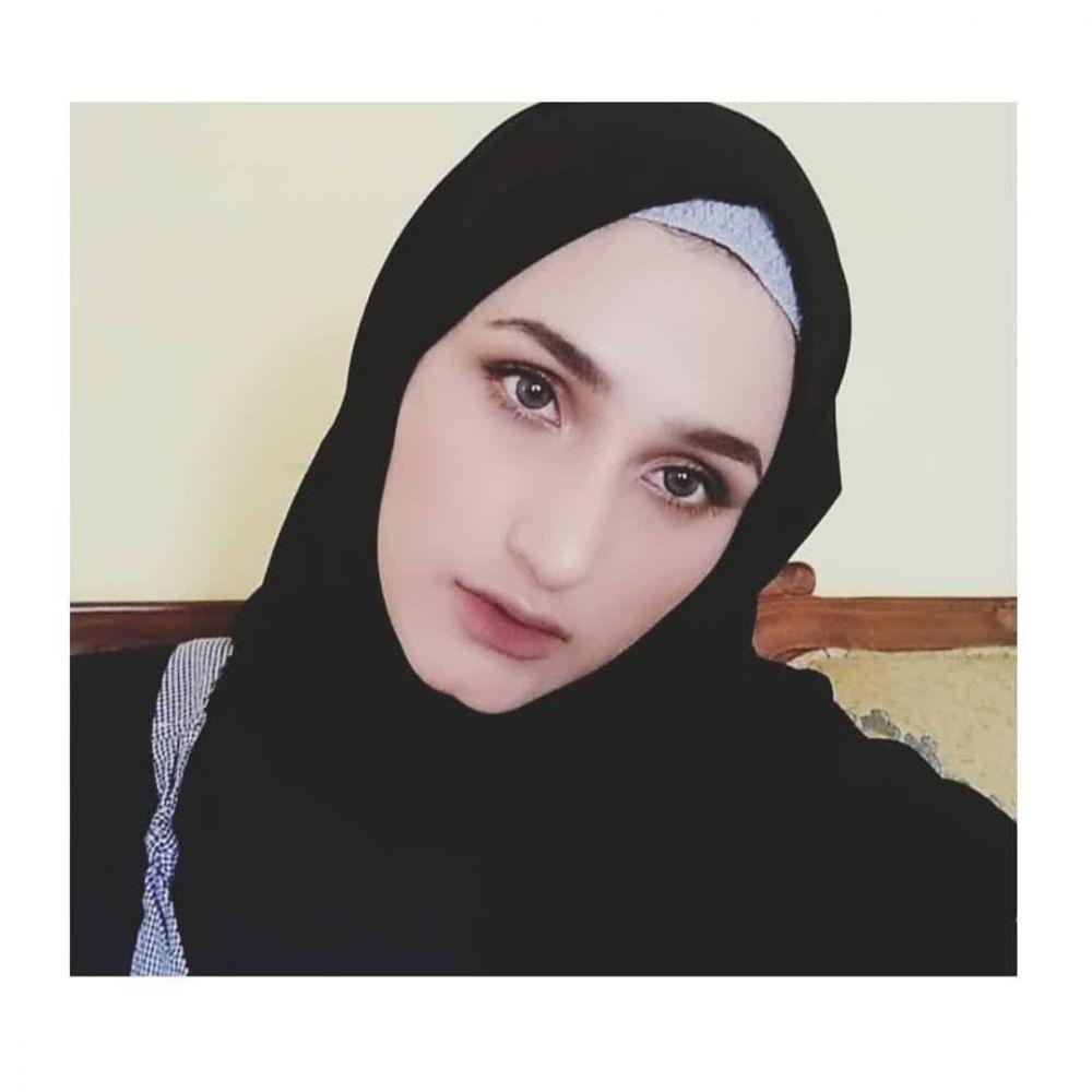 10 Fakta Nurul Bashirah, Putri Muslimah Indonesia 2019 yang Memesona