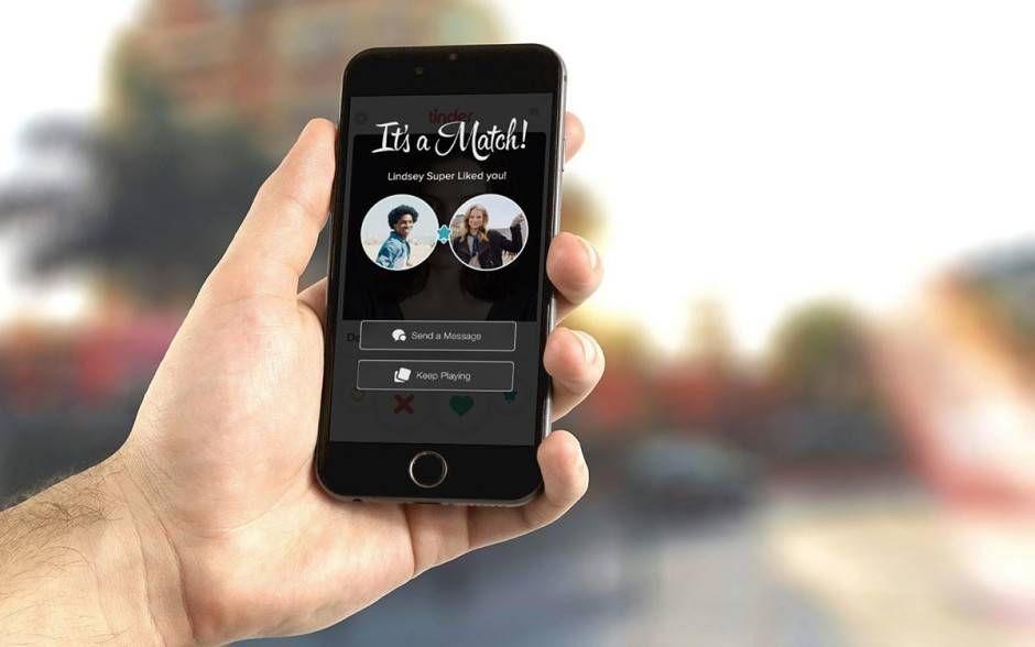 Boros Baterai, Aplikasi-aplikasi Ini Bikin Handphone Cepat Lowbat