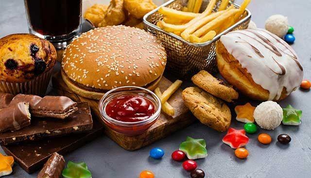 8 Cara Mencegah Diabetes yang Ampuh, Wajib Tahu Sedini Mungkin!