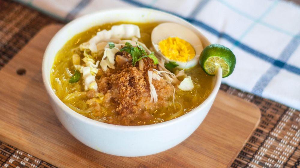 10 Tempat Makan di Surabaya yang Buka 24 Jam, Bisa untuk Sahur