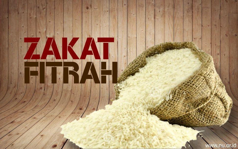 Waktu Azan Magrib dan Doa Khusus Hari ke-28 Puasa Ramadan 1441 H