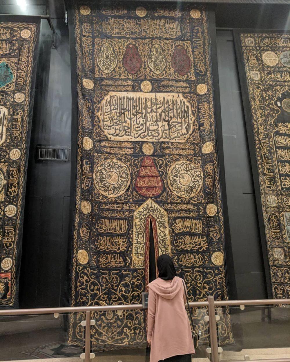 10 Museum Islam Terunik di Dunia, Cocok untuk Wisata Ramadan