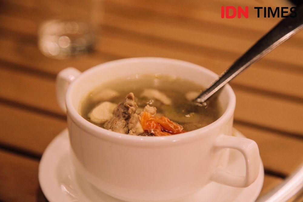 8 Hidangan Nusantara yang Cocok Jadi Menu Buka Puasamu, Murah Meriah