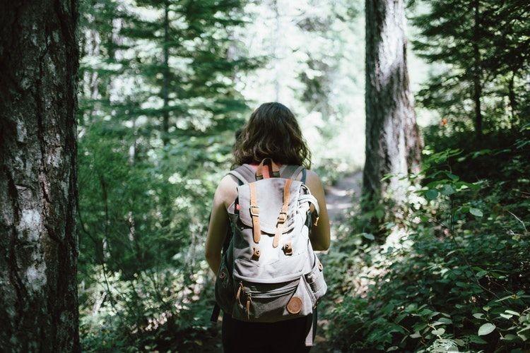 Ini 5 Alasan Kenapa Kamu Harus Solo Traveling sebelum Usia30 Tahun