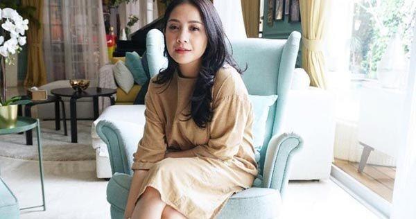 Nikita Willy dan 6 Artis Indonesia yang Ngidam Unik Selama Hamil