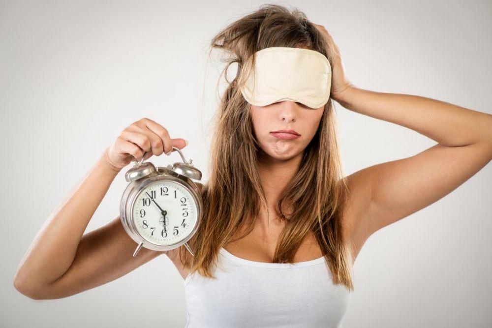 Berapa Lama Manusia Bisa Bertahan Tanpa Tidur? Ini 7 Fakta Medisnya!