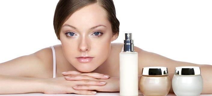10 Bahan dalam Skincare yang Sebaiknya Kamu Hindari, demi Kesehatanmu