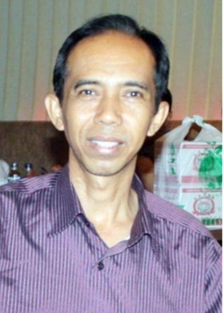 Dampak Banjir di Samarinda, Bisa Melumpuhkan Ekonomi
