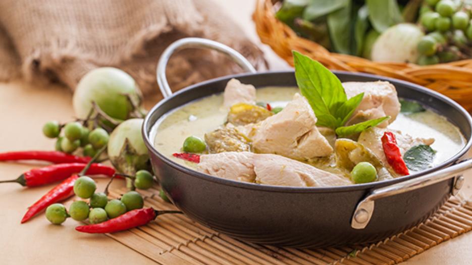 Resep dan Cara Membuat Ayam Gagape Khas Makassar untuk Menu Buka Puasa