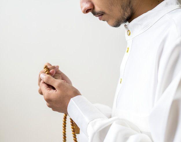 Doa Ziarah Kubur Dilengkapi Artinya, Ingatkan Kita pada Kematian