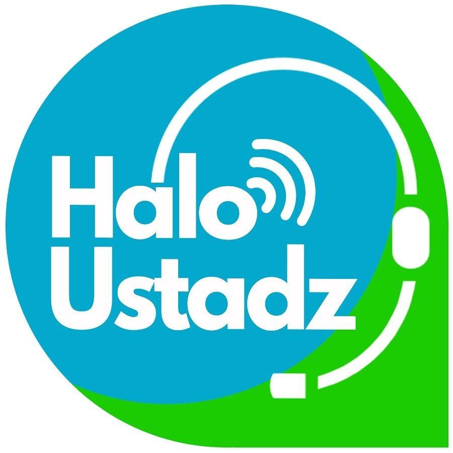7 Aplikasi Terbaik Penyedia Ceramah Agama Islam di Gadget, Unduh yuk!