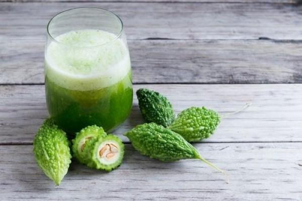 10 Jus Penghancur Lemak Instan, Cocok Diminum Usai Pesta Makan Daging