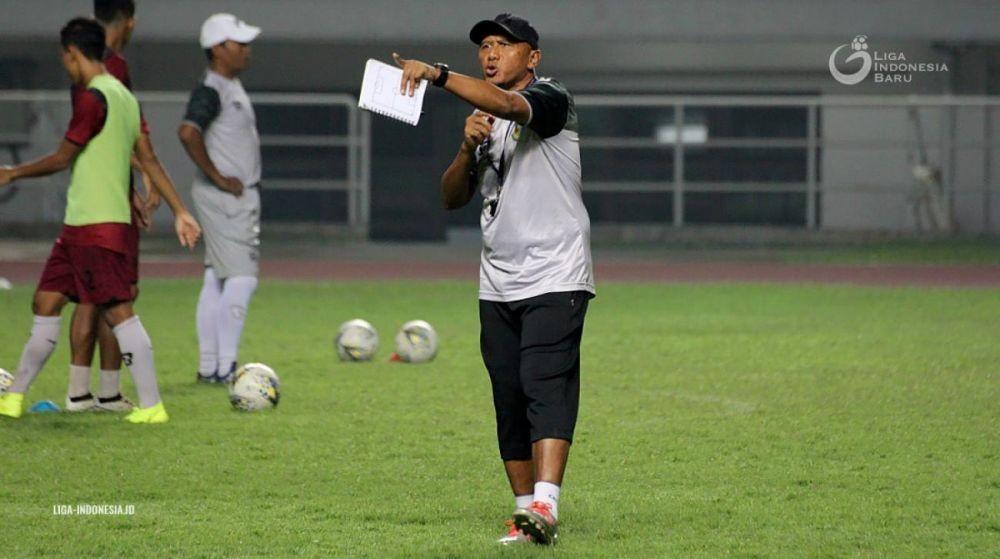 4 Alasan TIRA-Persikabo Merajai Shopee Liga 1 2019