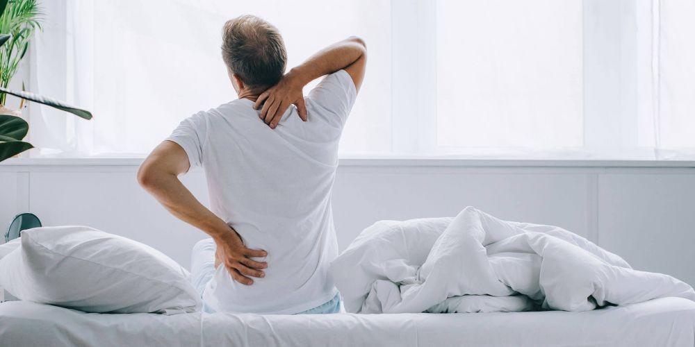 Hati-hati, Ini 7 Penyakit Paling Umum yang Mengintai Selepas Lebaran!