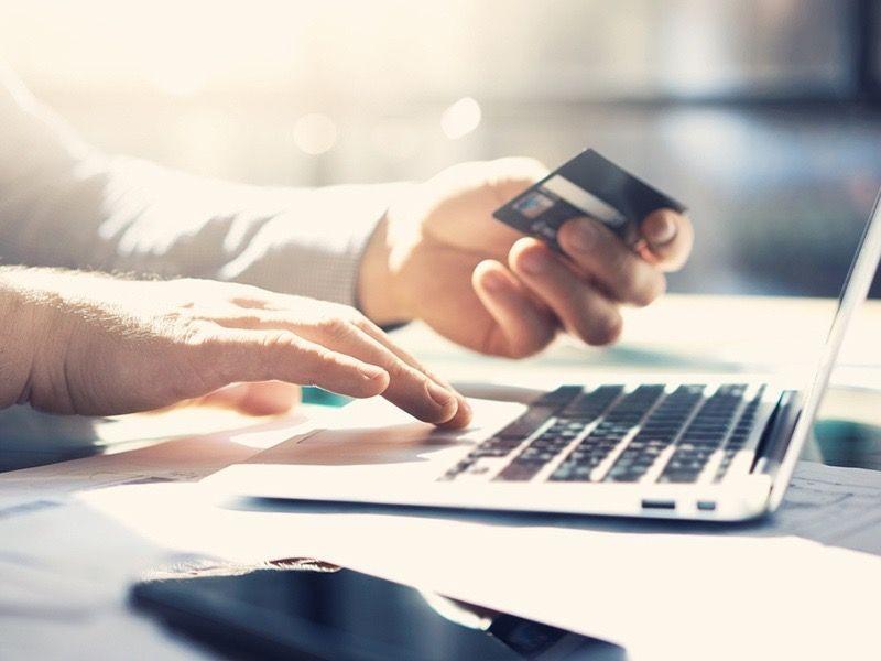 7 Alasan Kamu Harus Berhenti Menggunakan Desktop Email Client