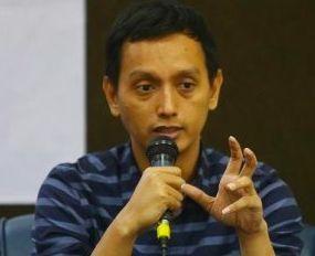 Profil 9 Anggota Pansel Capim KPK yang Ramai Dikritik Publik