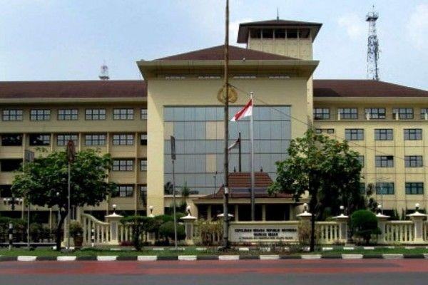 Eks Deputi Penindakan Ikut Lolos Tahap I Seleksi Capim KPK