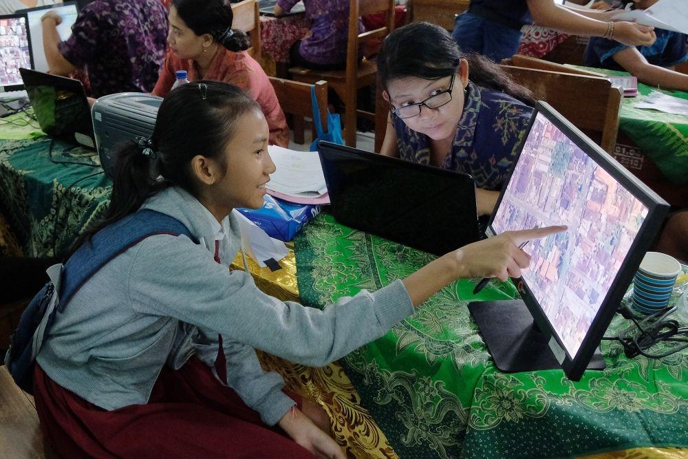 Komnas Perlindungan Anak: PPDB 2019 Mengebiri Hak Anak!