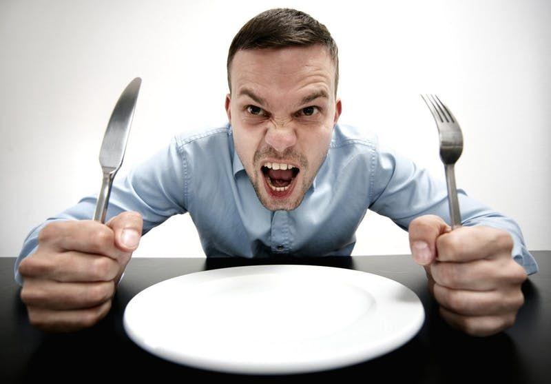 9 Penyebab Berat Badan Tak Turun saat Diet, meski Sudah Lama Menjalani