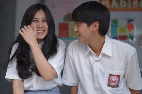 7 Film Indonesia yang Raih 1 Juta Penonton di Tahun 2019, Super!