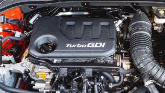 Mesin Turbo Lagi Trending, Ini 4 Keuntungannya