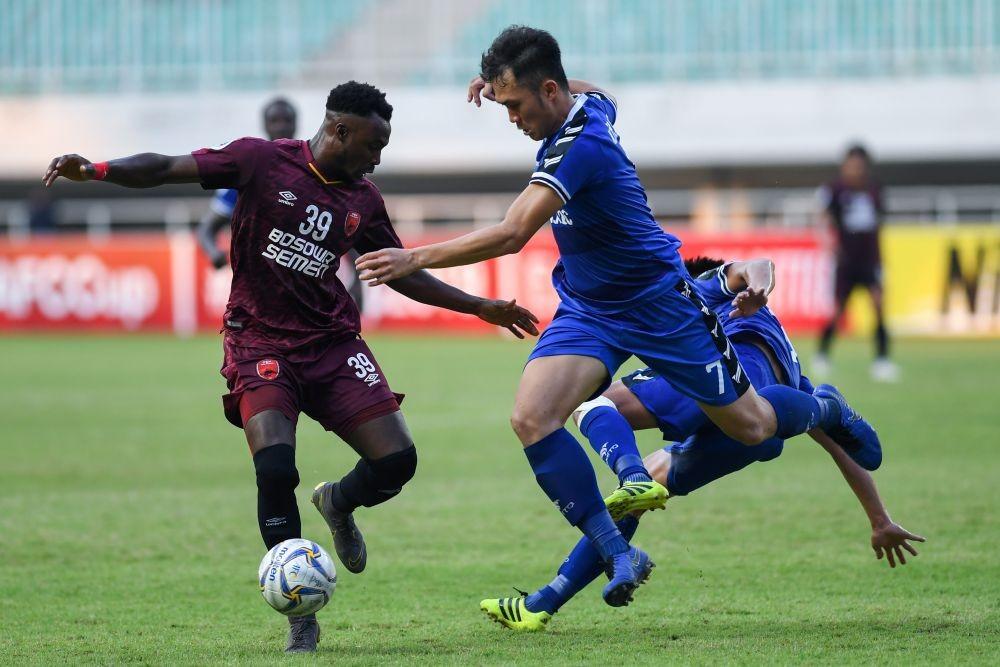 LIB Pastikan Kick Off Liga 1 2021/22 Digelar 10 Juli 2021