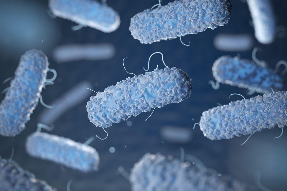 Jadi Sebab Glenn Fredly Meninggal, Ini 7 Penyebab Meningitis