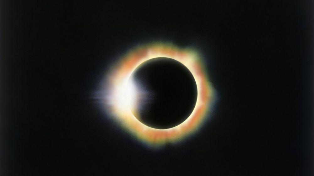 Bagaimana Gerhana Matahari Cincin Bisa Terjadi? Ini Penjelasan BMKG
