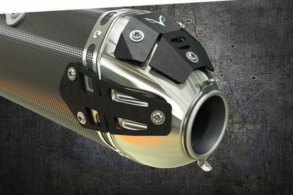 Benarkah Knalpot Racing Bisa Mendongkrak Performa Motor?