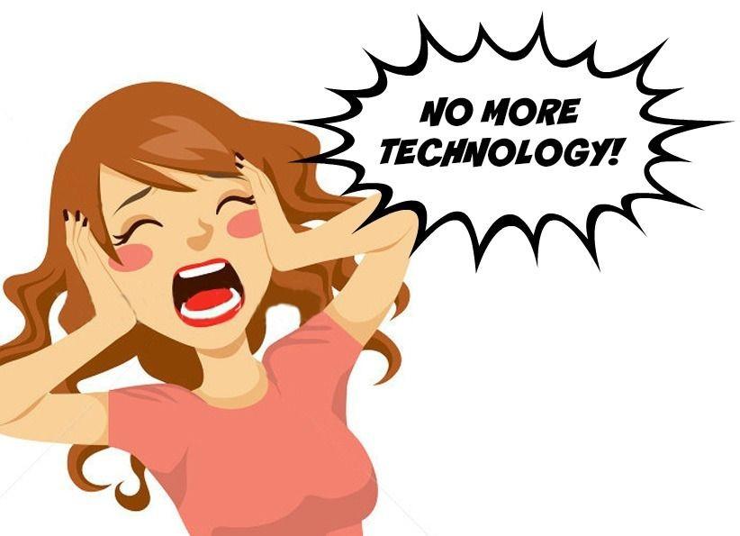 7 Poin Ini Penting untuk Kamu Ketahui jika Ingin Memahami Teknologi