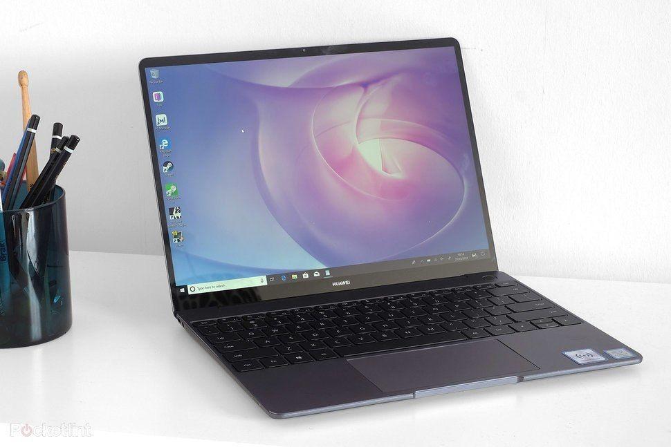 Nih 10 Laptop Rekomendasi Terbaik di Tahun 2019