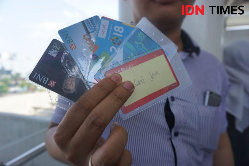 Aset BPR Lestari Bali Tumbuh Rp1,32 Triliun