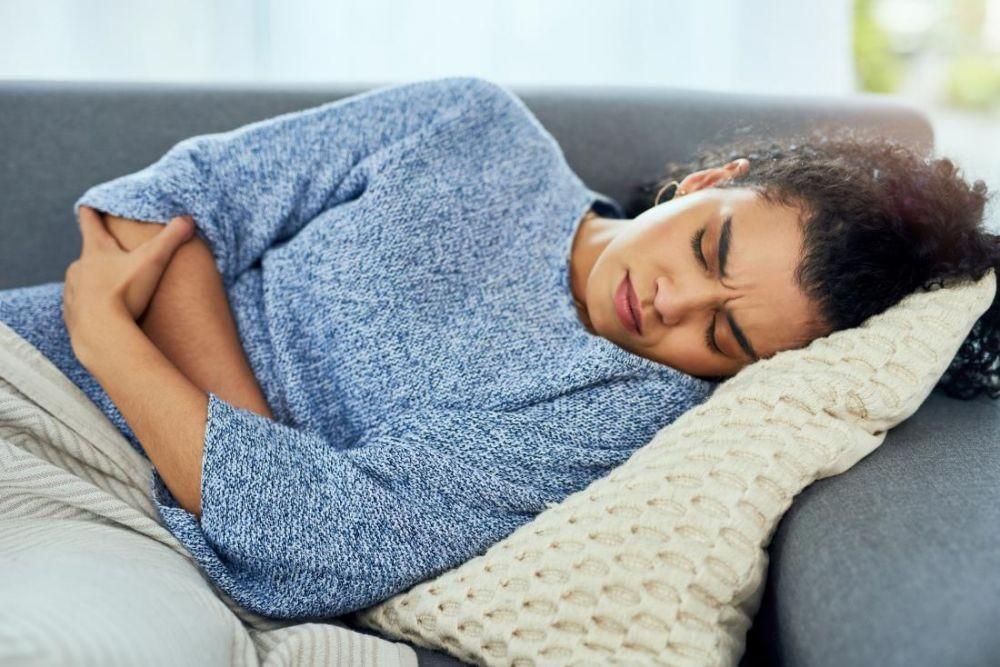 7 Hal yang Mempengaruhi Bau Kentut, Jangan Sampai Busuk dan Mengganggu