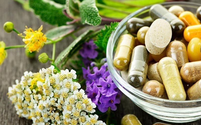 7 Fakta Obat Asam Mefenamat, Fungsi, Dosis, dan Efek Samping