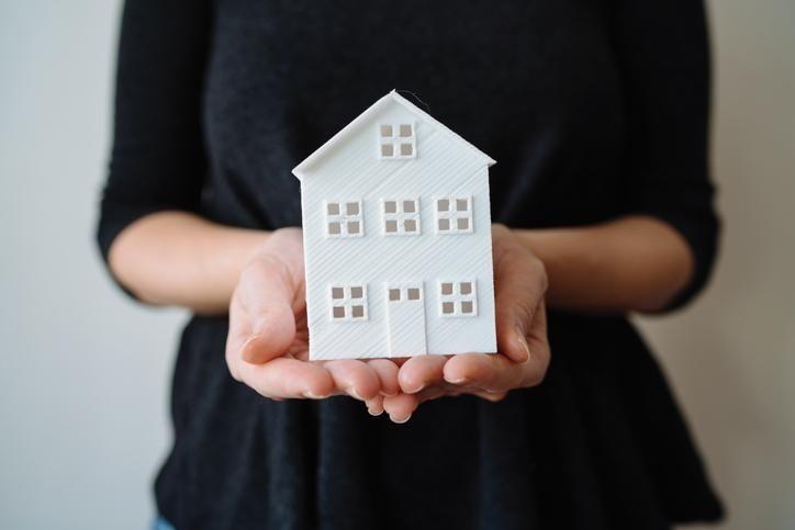 Penuhi 3 Syarat Ini, Kamu Sudah Bisa Cicil Rumah Subsidi Lho