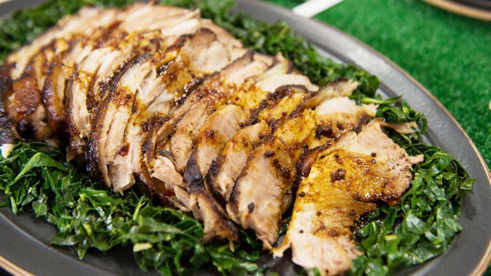 5 Tips & Cara Mengolah Daging Babi biar Bebas dari Infeksi Cacing Pita