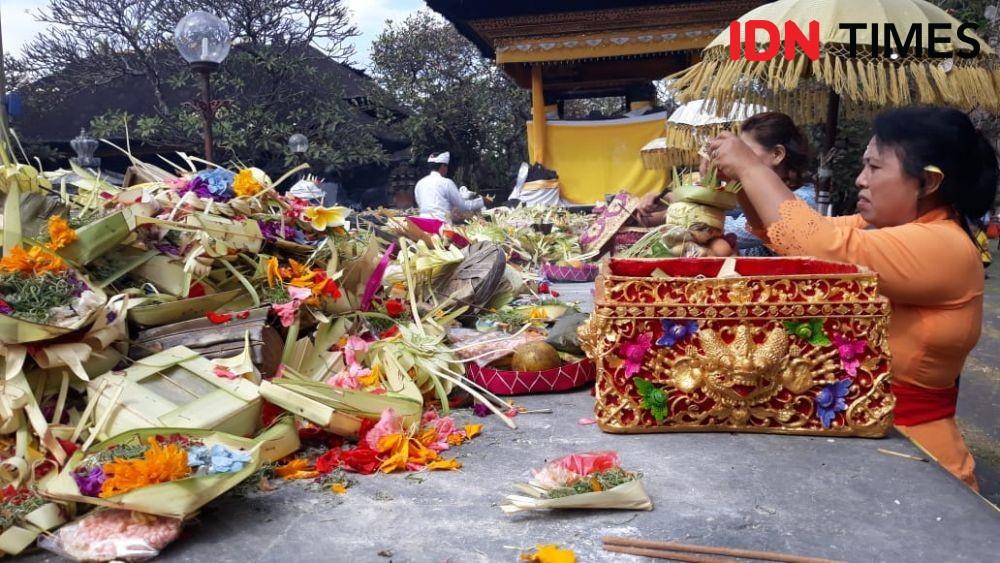7 Doa Agama Hindu Supaya Mendapatkan Kedamaian Hidup
