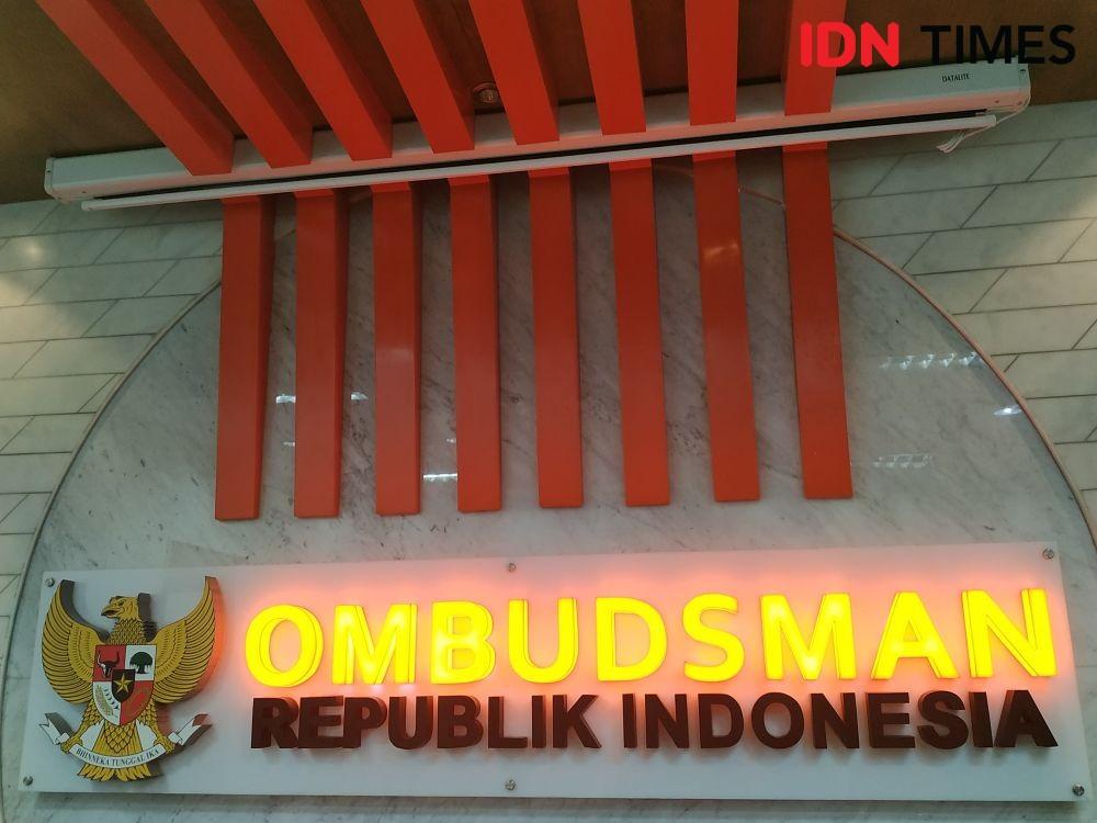 Respons Temuan Ombudsman, KPK: Kami Tak Tunduk Pada Lembaga Apapun