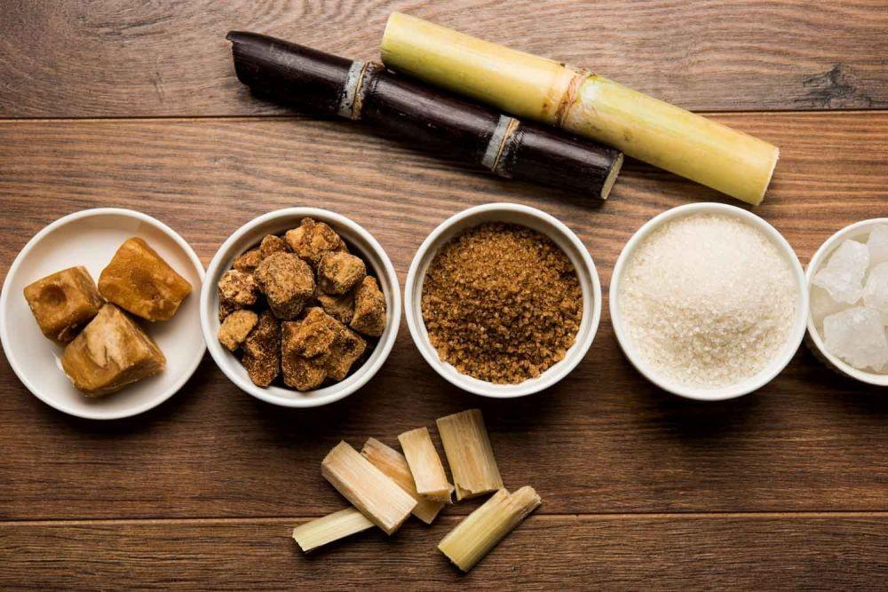 Tips Bikin Gula Aren yang Berkualitas, Lebih Sehat dari Gula Pasir